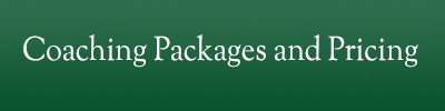 CoachingPackages