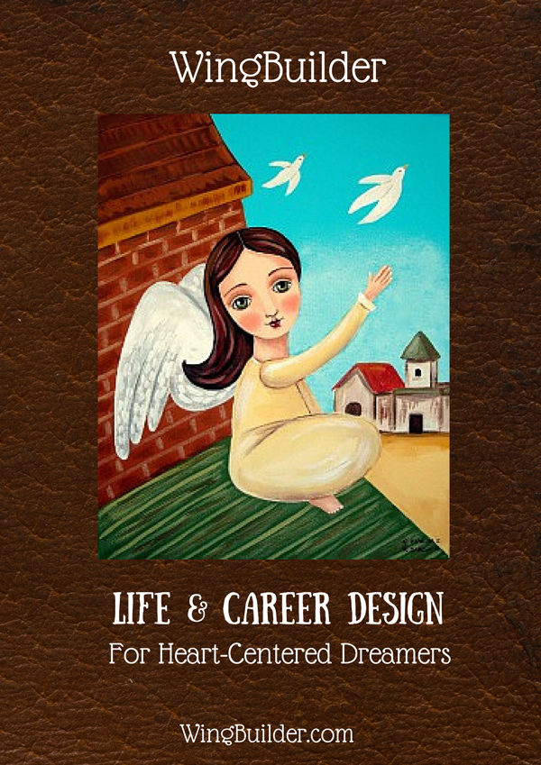Life and Career Design